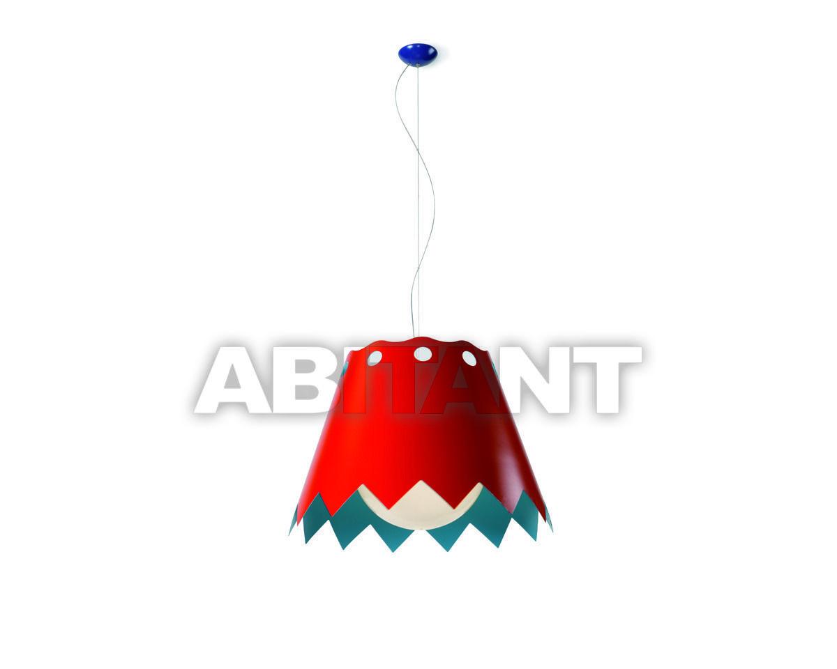 Купить Светильник MECCANO XL S Disegno Luce Srl 2011 1233