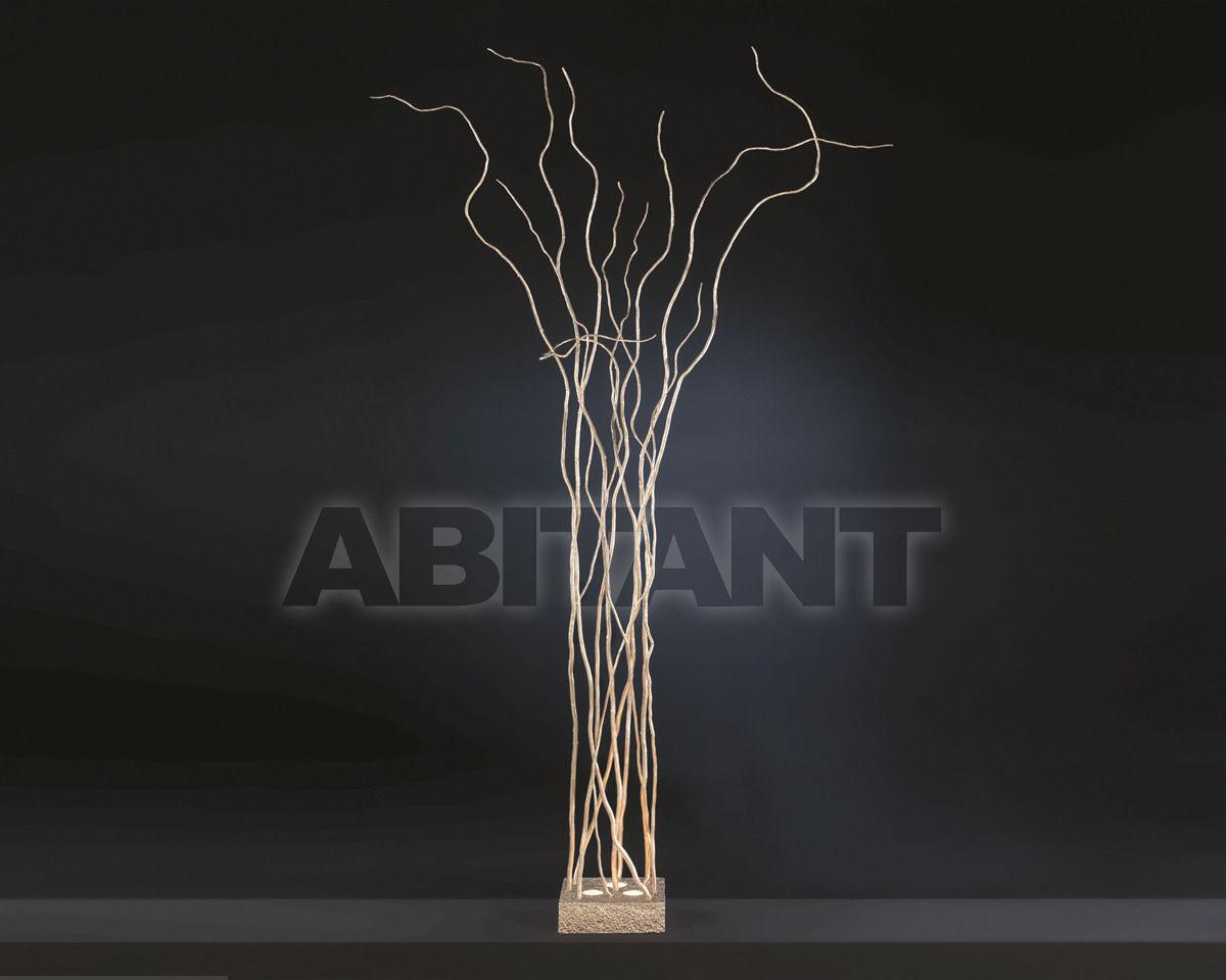 Купить Лампа напольная Serip Noveltys PA 637/3