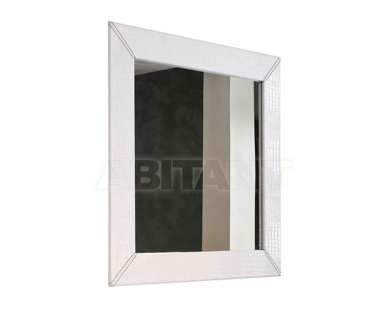 Купить Зеркало настенное Harlem  Tonin Casa Rossa 5029