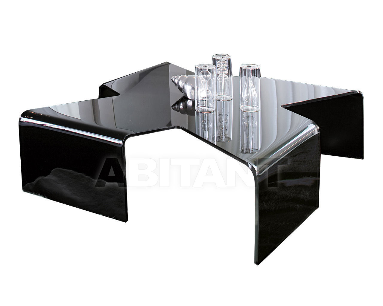 Купить Столик кофейный  Camden  Tonin Casa Rossa 7314