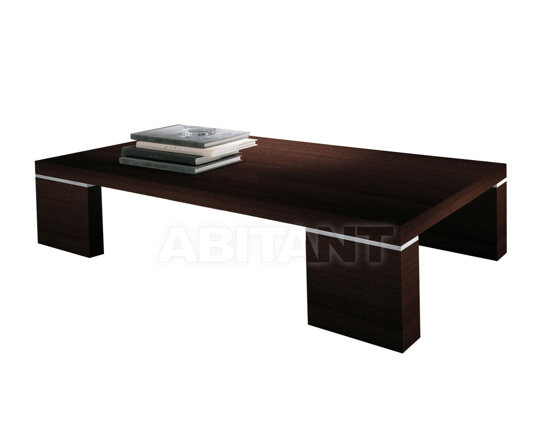Купить Столик журнальный Tonin Casa Rossa 6796