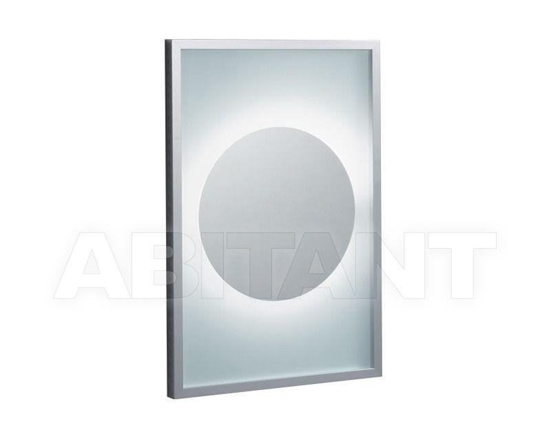 Купить Зеркало Keramag Preciosa Ii 800860
