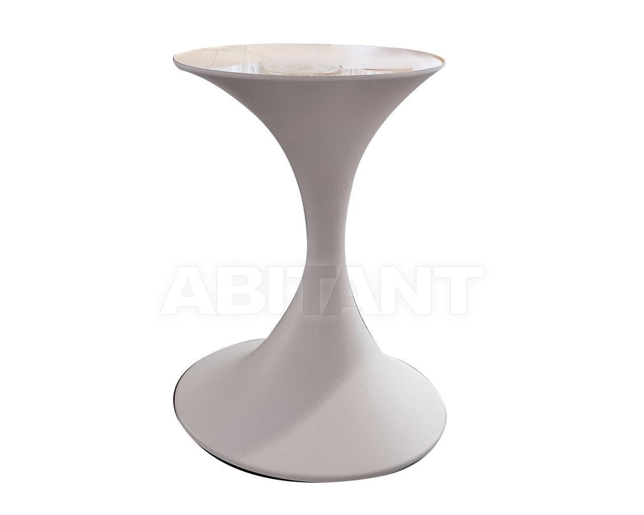 Купить Столик кофейный Andorra  Tonin Casa Rossa 6293 V101