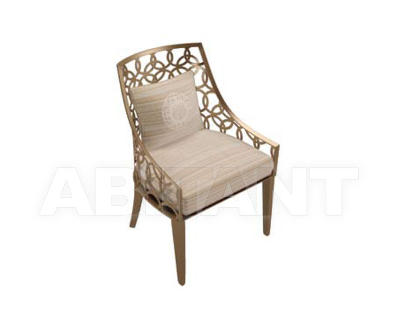 Купить Стул Fertini 2014 Fascino Chair