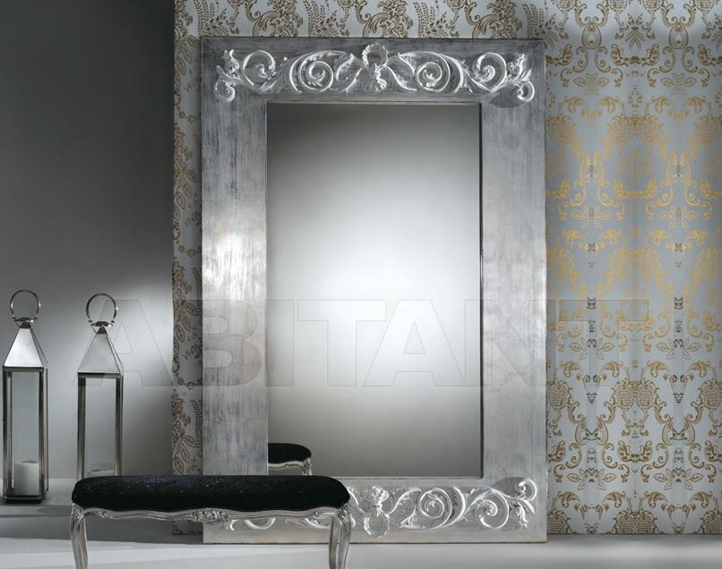 Купить Зеркало напольное Spini srl Modern Design 20752 big