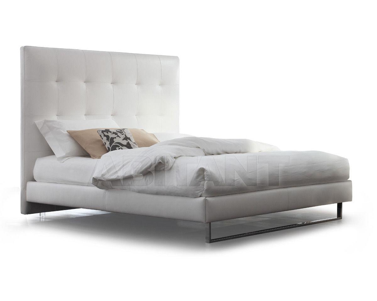 Купить Кровать Nicoline Letti ELITE BASE APERTA Matr. 160x195 Fisso