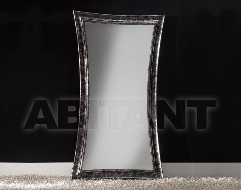 Купить Зеркало напольное Spini srl Modern Design 20501