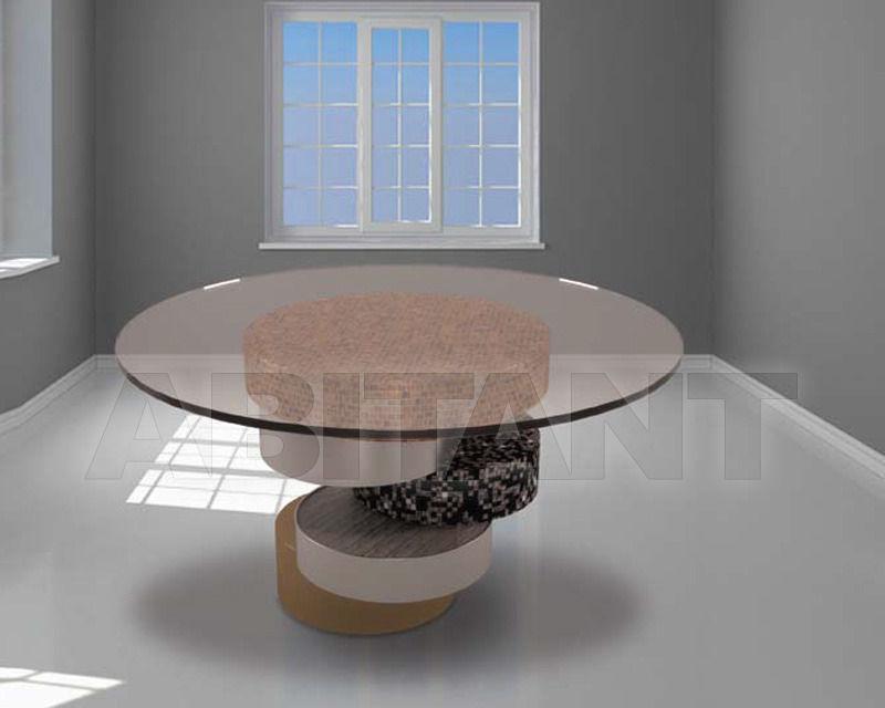 Купить Стол обеденный Fertini 2014 Lush Dining Table