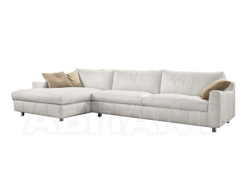Купить Диван Gamma Arredamenti International 2014 lounge S31 + D03