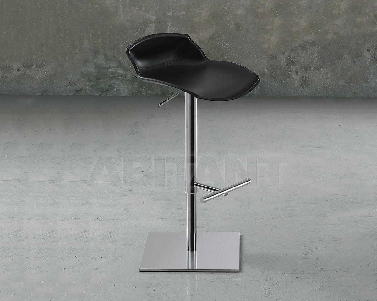 Купить Барный стул Caimi Kaleidos 9K684-CN