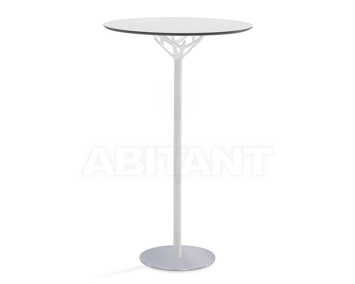 Купить Столик кофейный Caimi Cicerone 2CH610-BOB