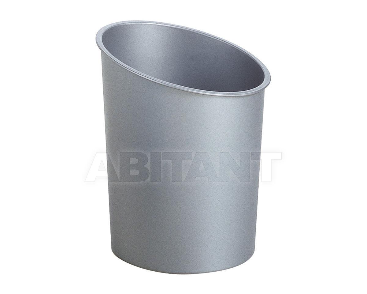 Купить Корзина для мусора Caimi Forme 414-GM