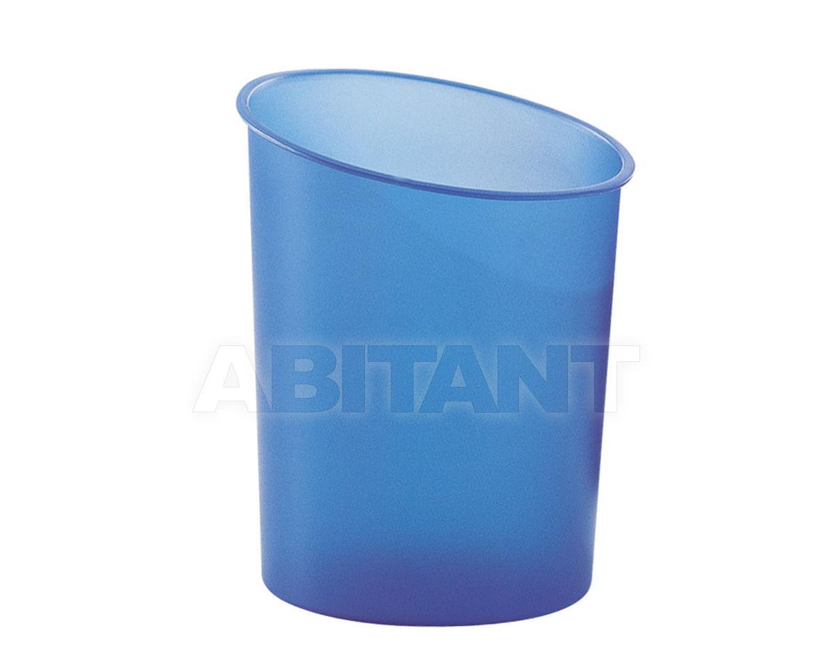 Купить Корзина для мусора Caimi Hi-tech 414-T (TB)
