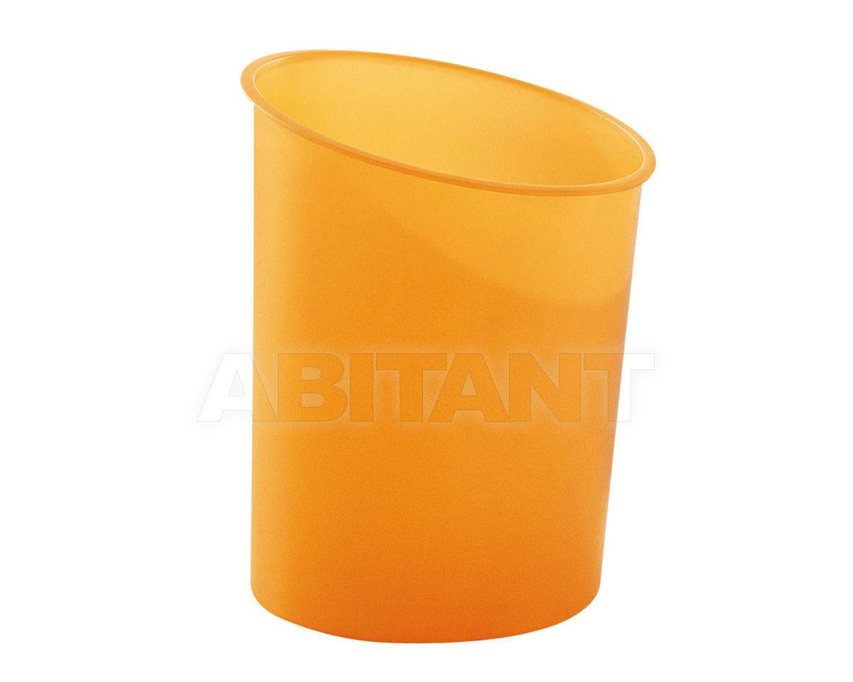 Купить Корзина для мусора Caimi Hi-tech 414-T (TA)