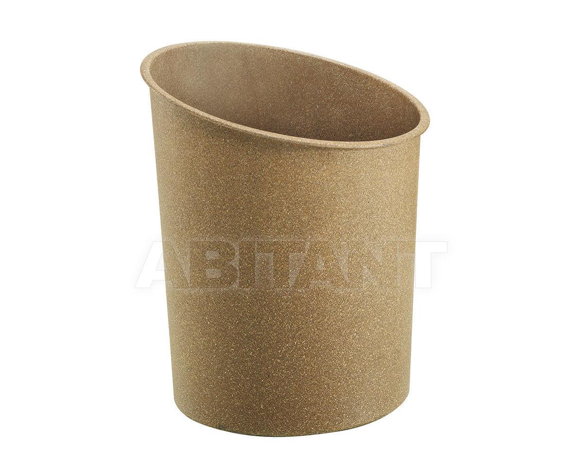 Купить Корзина для мусора Caimi Hi-tech 414-ECO