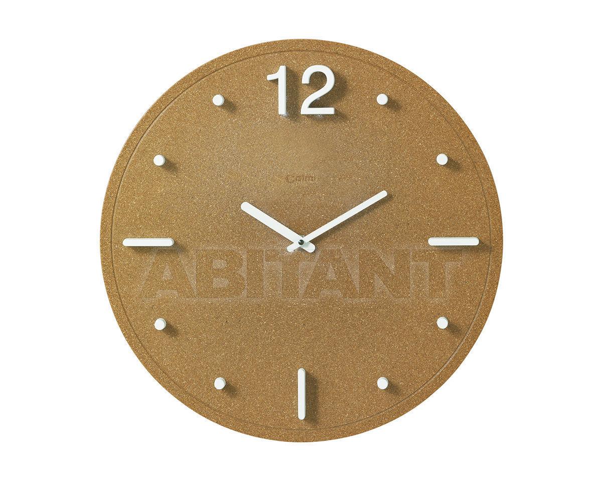 Купить Часы настенные Caimi Oredodici 1472-ECO