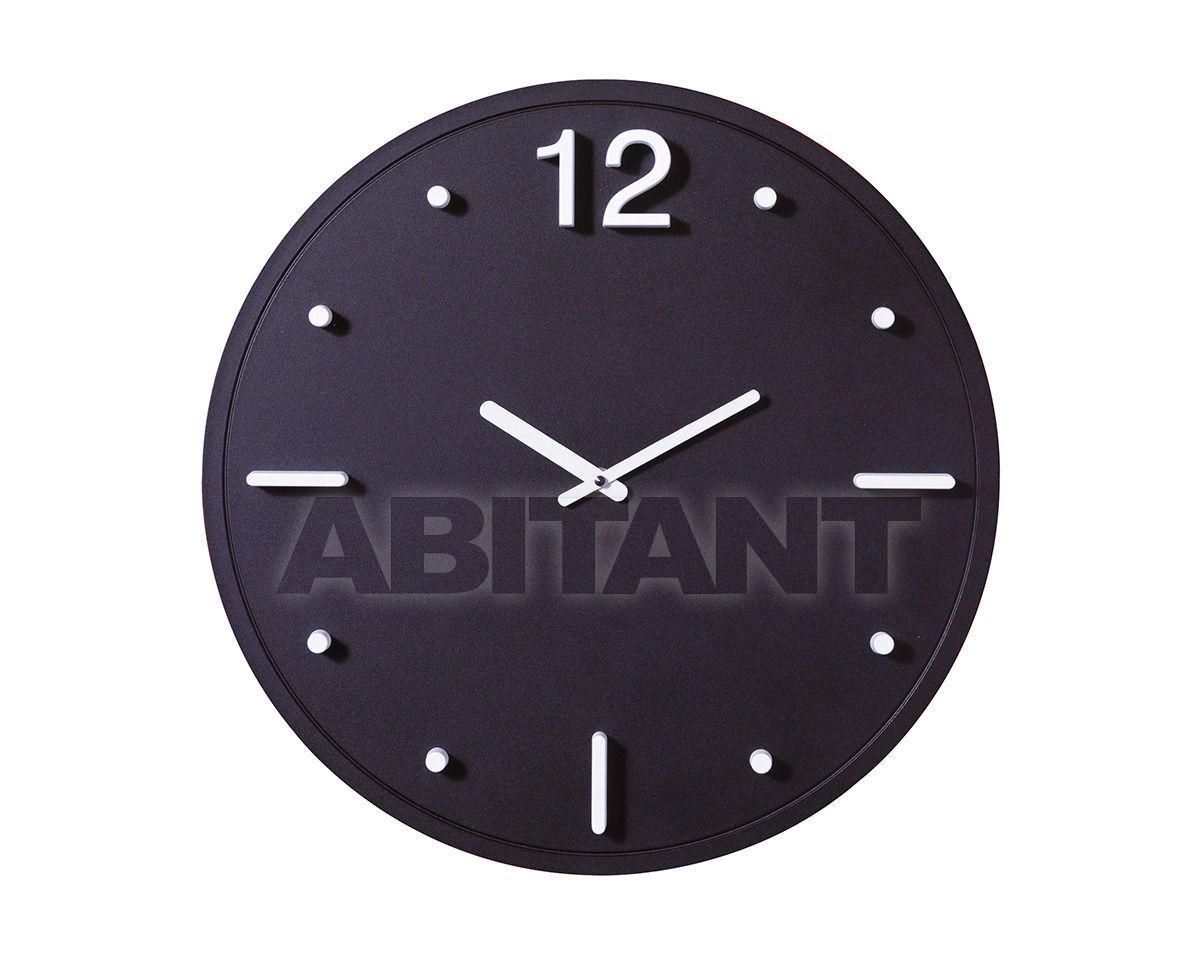 Купить Часы настенные Caimi Oredodici 1472-NB