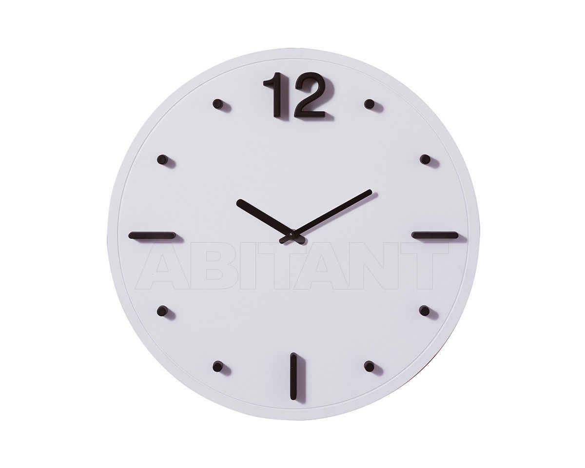 Купить Часы настенные Caimi Oredodici 1472-BN