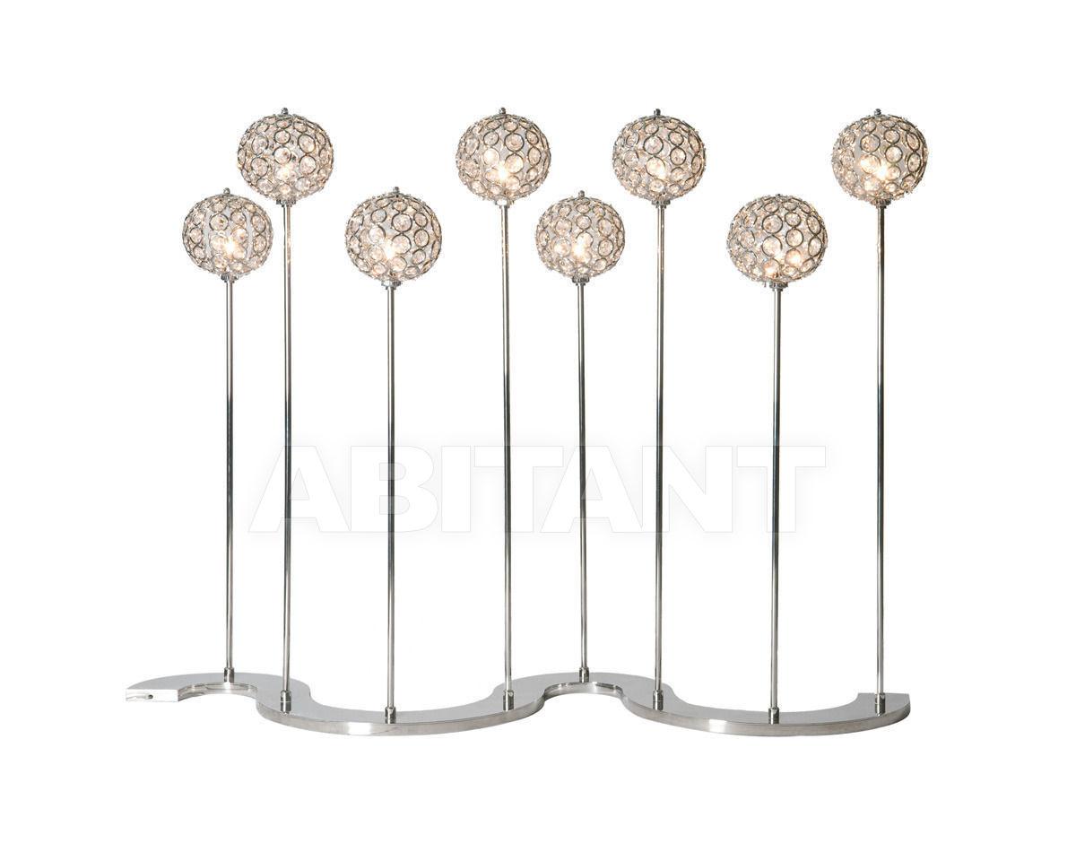 Купить Лампа напольная Fertini 2014 Sidney II Floor Lamp