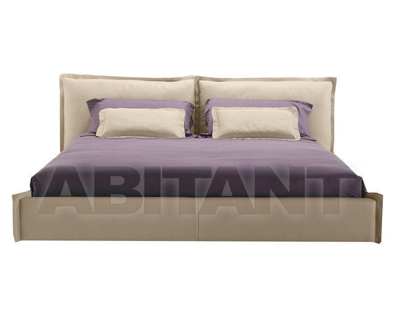 Купить Кровать Gamma Arredamenti International 2014 edge night L30