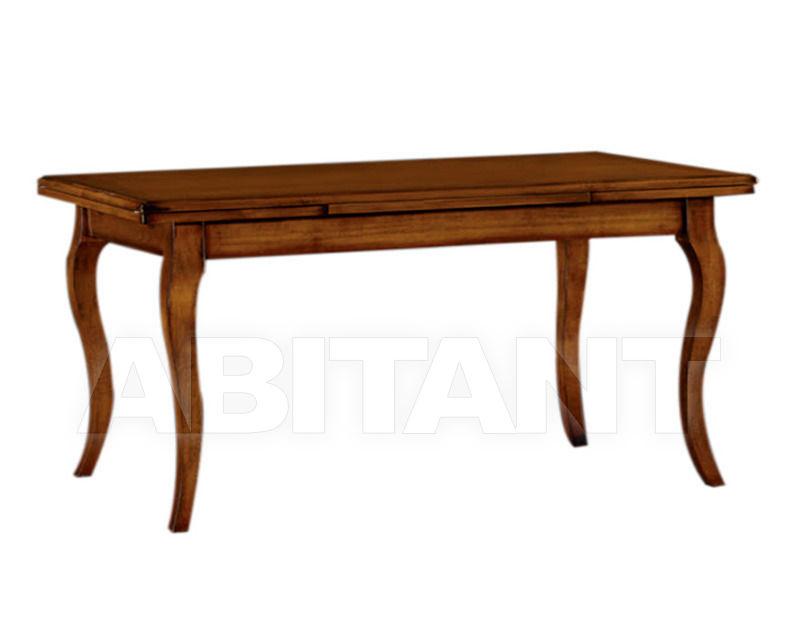 Купить Стол обеденный Giaretta Classico C164