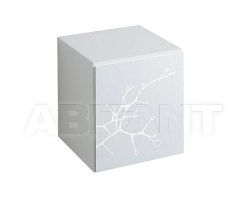 Купить Шкаф для ванной комнаты Keramag 4u 804244