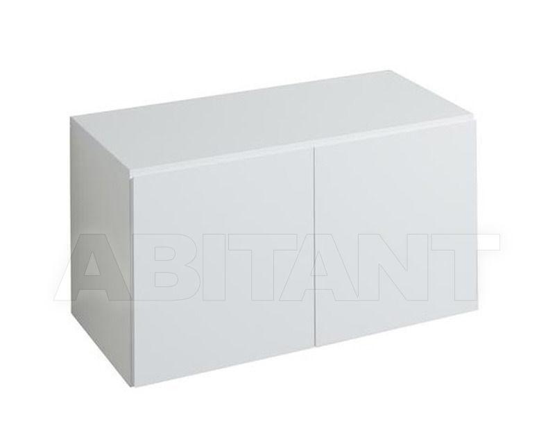 Купить Шкаф для ванной комнаты Keramag 4u 804280