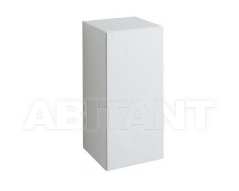 Купить Шкаф для ванной комнаты Keramag 4u 804040