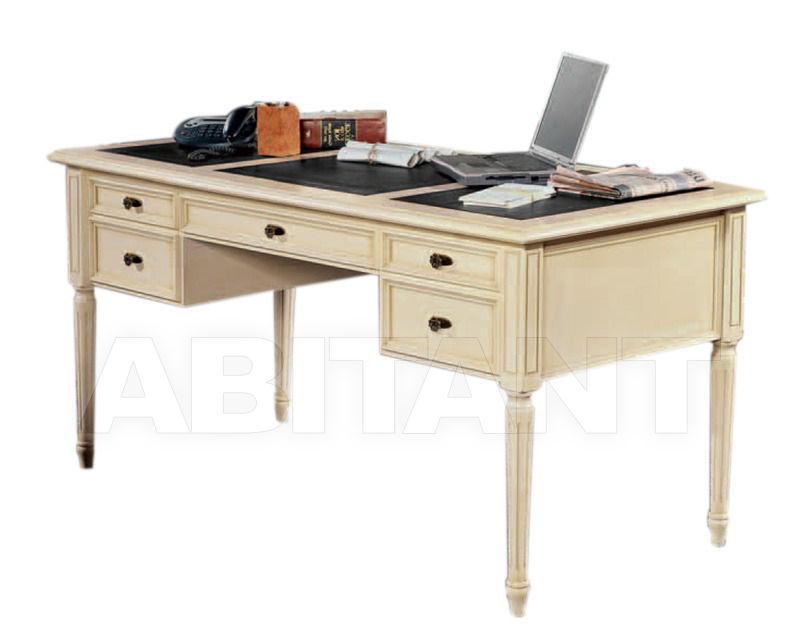 Купить Стол письменный Giaretta Classico C860