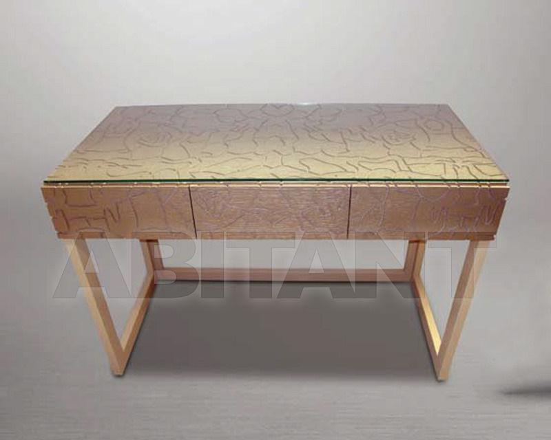 Купить Столик кофейный Fertini 2014 Verona Desk