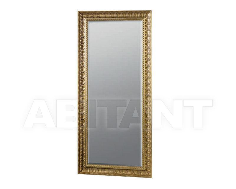Купить Зеркало настенное Giaretta Classico C1413O