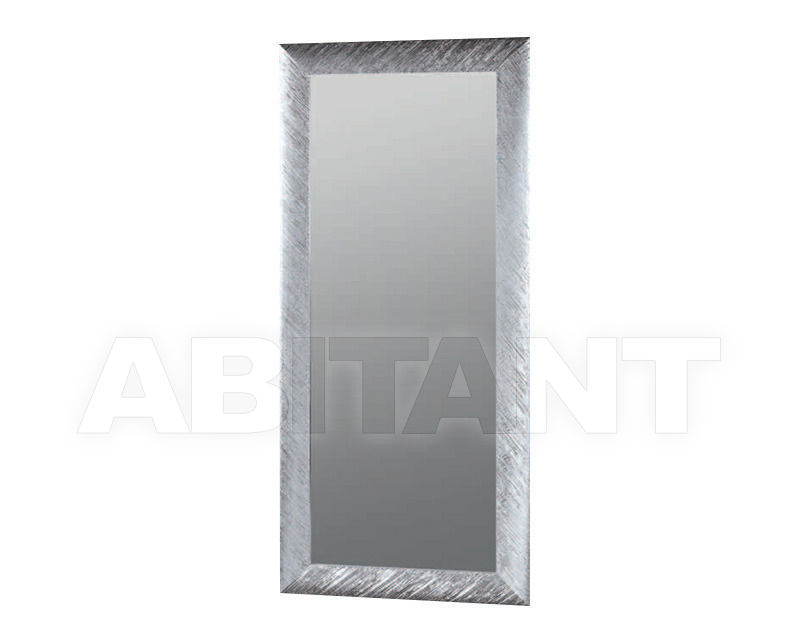 Купить Зеркало настенное Giaretta Classico C1418A