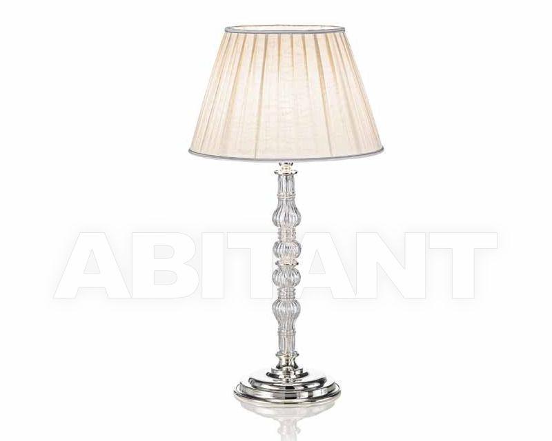Купить Лампа настольная MM Lampadari Ieri 7062/l1