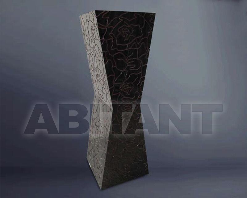 Купить Ваза Fertini 2014 Verona Vase