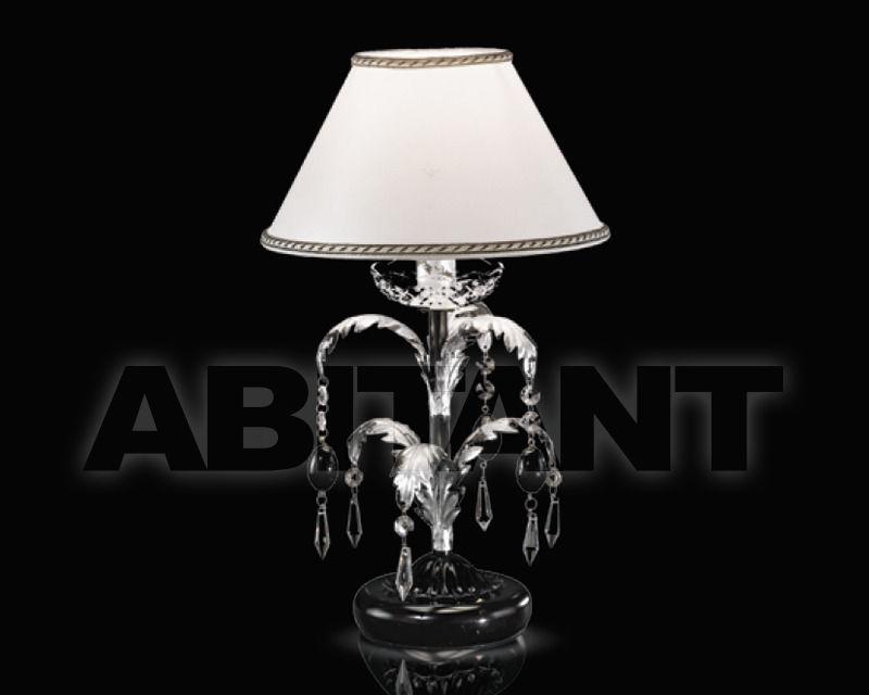 Купить Лампа настольная MM Lampadari Table 6862/L1