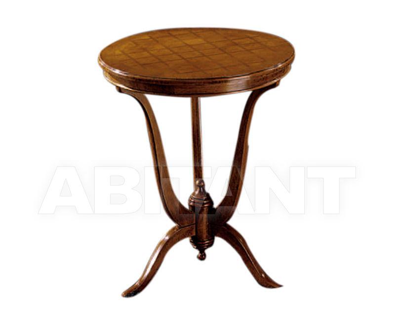 Купить Столик приставной Giaretta Classico C2005