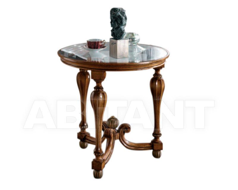 Купить Столик приставной Giaretta Classico C2007