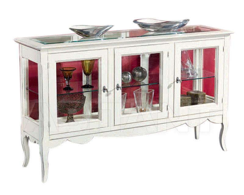 Купить Витрина Giaretta Classico C2551