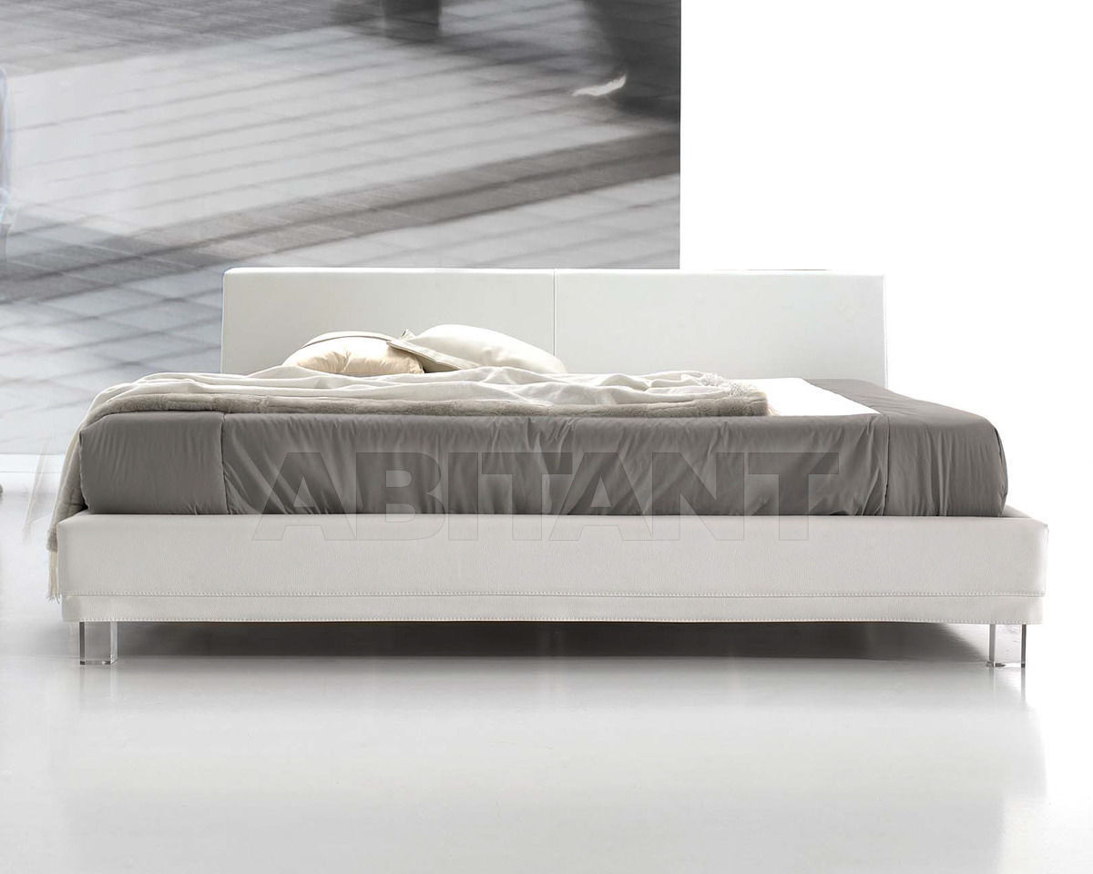 Купить Кровать Moradillo Beds PEOPLE