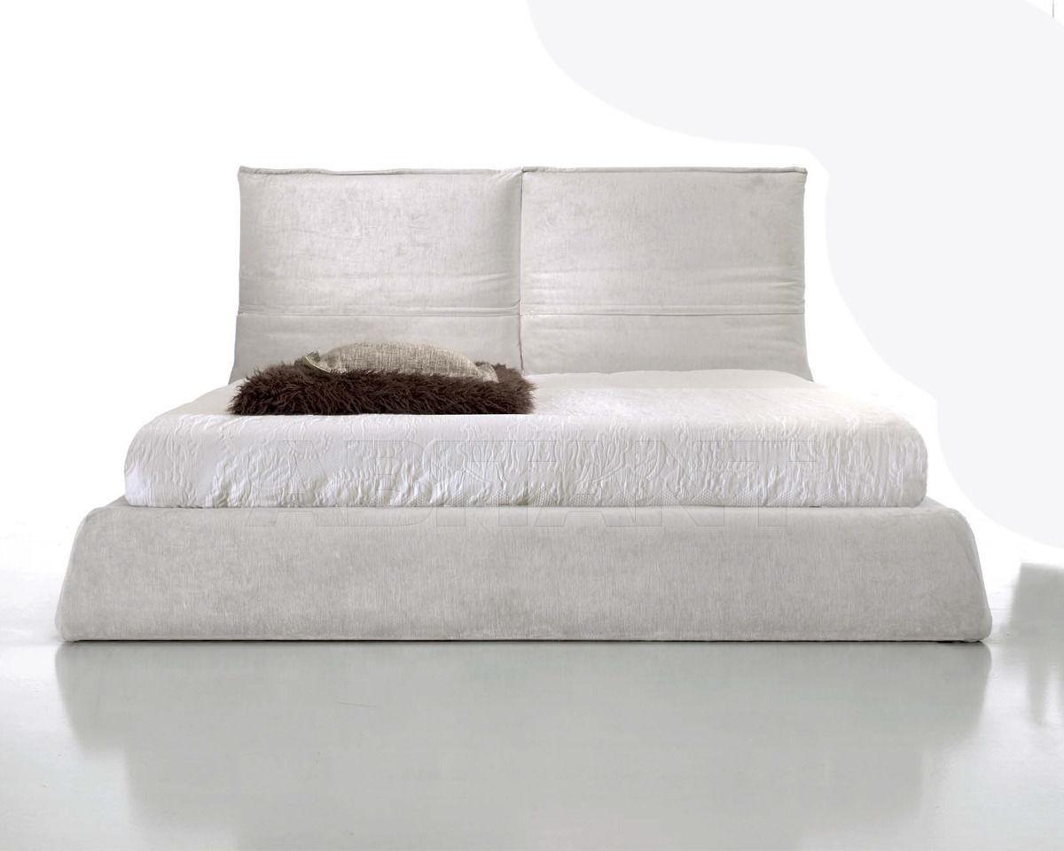 Купить Кровать Moradillo Beds BIRD