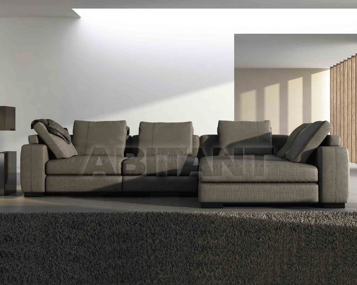 Купить Диван Moradillo Sofa java loft