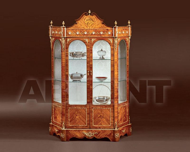 Купить Сервант Rudiana Interiors Galleria G020
