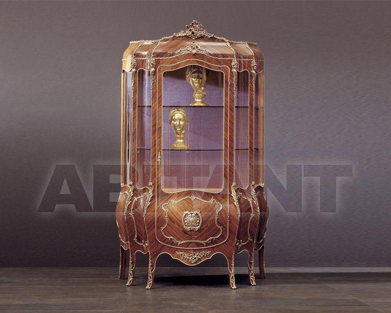 Купить Сервант Rudiana Interiors Galleria G025
