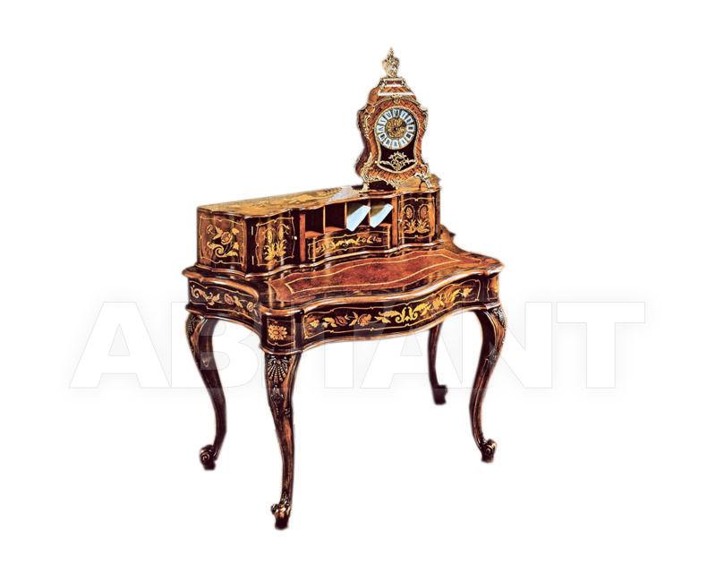 Купить Секретер Rudiana Interiors Galleria G028