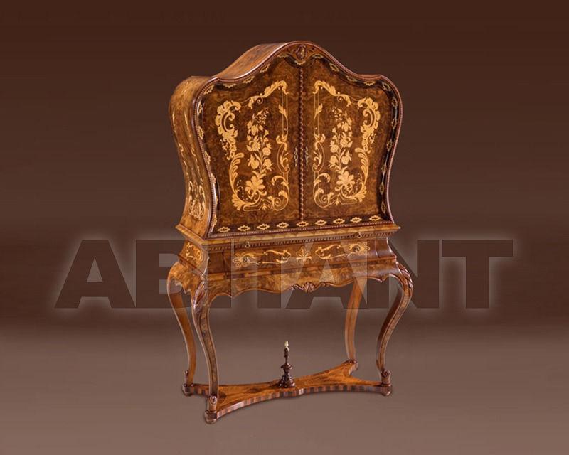 Купить Секретер Rudiana Interiors Galleria G029