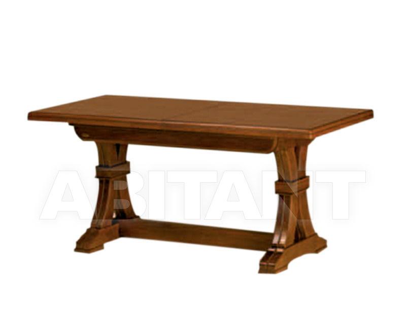 Купить Стол обеденный Giaretta Classico E304