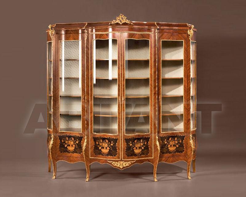 Купить Сервант Rudiana Interiors Galleria G072