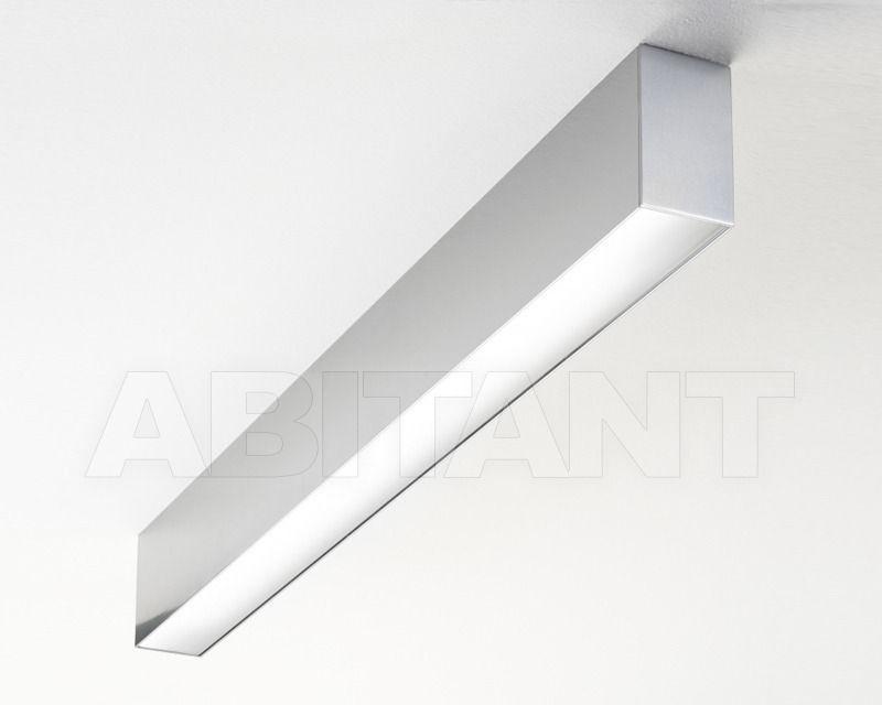 Купить Светильник Lucifero's Profiles&systems LTC838/01