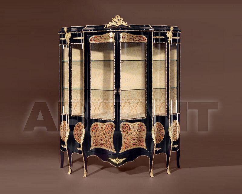Купить Сервант Rudiana Interiors Galleria G040