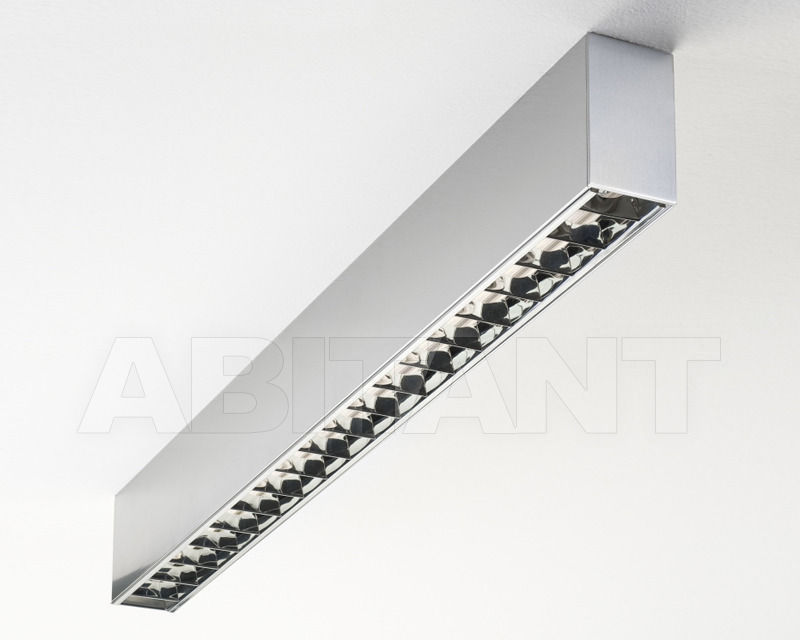 Купить Светильник Lucifero's Profiles&systems LTA837K/01